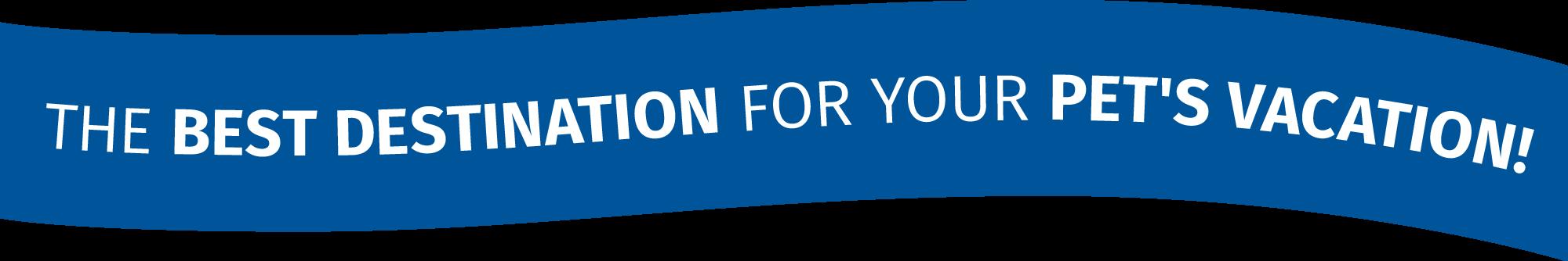 pet-destination-banner